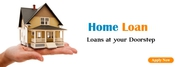 Want immediate loans on your property ?You are in the right place  loc