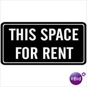 1000 sqft area unfurnished office for rent