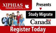 Student Immigration Visa- xiphiasimmigration.com