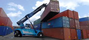 Cargo services which will meet all your requirements