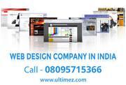 Qualified Web Design Company in Karwar
