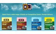 Buy Books Online Bangalore
