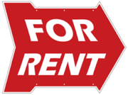 Ground floor shop available for rent in Malleswaram Bangalore