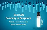 Qualified SEO Company in Bagalkot