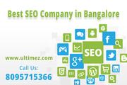 Excellent SEO Company in Raichur