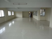 750 sqft unfurnished office for rent malleswaram,  link road.