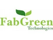 Online Biztalk Training In Bangalore