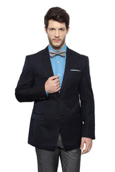 Branded Suits Online at Trendin.com