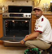Domestic Appliance Repairs | Electrical Appliance Repair