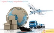 Choose Ocean Care for outstanding International Freight Services!
