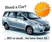 Taxi Service S.V.Cabs luxury cab operator 9035448099