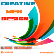 Specialized Website Design Company in Bangalore