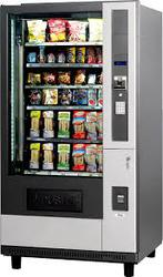 Uses of Snackit Vending Machines