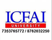 Post Graduation Diploma in Financial Analyst in Mangalore 8762032250