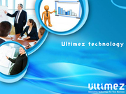 Proficient Application Programming Interface Services in Hubli