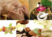 Best Offers for Spa and Beauty Salon in Hyderabad @Let us Celebrate