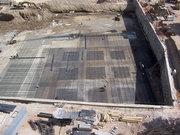 Tiles gap filling, Service Provider