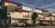 Are you looking for Villa in Mantri Courtyard in Kanakapura Road