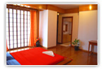 Accommodation in Bangalore,  Indiranagar,  Whitefield and Hebbal