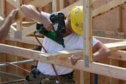 Online Carpenters