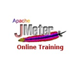 Jmeter Tutorials |  Mentors Inn at Bangalore