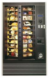 Office Vending Machine Bangalore