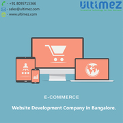 Proficient Web Design Services in Mysore