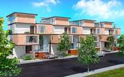 4 BHK Ultra Luxurious Villa for Sale in Whitefield