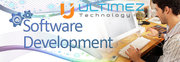 Professional Software Development Company in Dharwad
