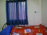 PG for Men with 24 hours water and other facilities located at Kengeri