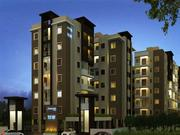 Concorde Tech Turf - Apartments in the heart of Electronic city