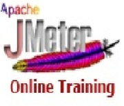 JMeter Training Batches starting in Bangalore
