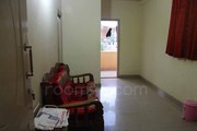 PG available for men in Kengeri,  Excellent accommodation india