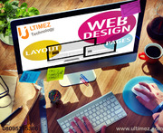 Affordable Web Designing Services in Bangalore