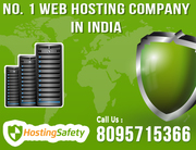 Specialized Website Hosting Company in Belgaum