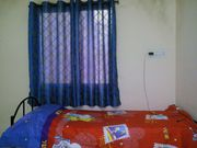 PG for Men with 24 hours water and other facilities-Nagarabhavi