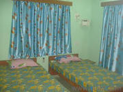 24 hours security service at PG located at Nagarbhavi,  Bangalore