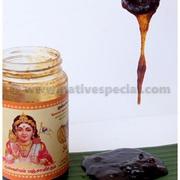 Buy Traditional Panchamirtham @ NativeSpecial