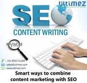 Proficient SEO Company in Davangere