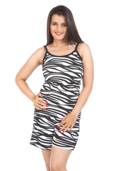 Nuteez loungewear online India