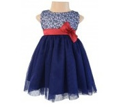 Kids clothes online  Party wear dresses for girl