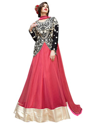 Buy Designer Gown online at lowest Price in India