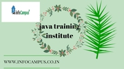 Java Training In Bangalore,  Best Java Training Institute in Bangalore,