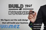 Leading Web design Company in Mangalore