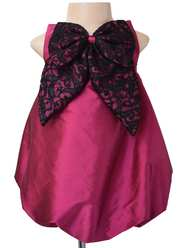 kids designer clothes - kids dresses online,  party dresses online Ind