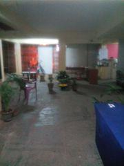 PG available for men in Kangeri,  Excellent accommodation