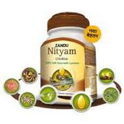 Kottakkal Products Bangalore | Ayurvedic Medicines Online Shop