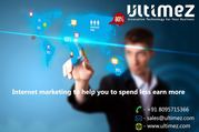 Specialized Internet Marketing Company in Mangalore