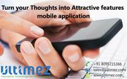 Proficient Mobile Application Development Company in Mangalore