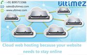 Excellent Website Hosting Company in Mangalore